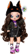 Na! Na! Na! Surprise Teens Doll- Rebel Dare