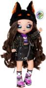 Na! Na! Na! Surprise Teens Doll- Rebel Dare