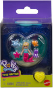 Mattel GWF48 Polly Pocket Tiny Games, sortiert