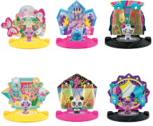 Spin Master Zoobles - 1 Pack