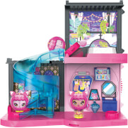 Spin Master Zoobles - Magic Mansion Spielset