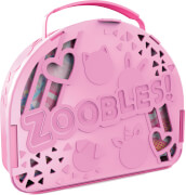 Spin Master Zoobles - Multipack
