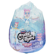 Spin Master Hatchimals Pixies Crys Flyers - Star