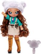 Na! Na! Na! Surprise Teens Doll Series 2- Amelia Outback (Koala)