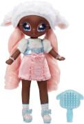 Na! Na! Na! Surprise Teens Doll Series 2- Lila Lamb