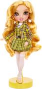 Rainbow High CORE Fashion Doll- Sheryl Meyer (Marigold)
