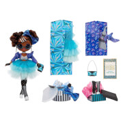 L.O.L. Surprise OMG Birthday Doll- Character 1