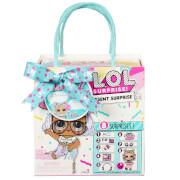 L.O.L. Surprise Present Surprise Tots, sortiert