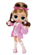 L.O.L. Surprise Tweens Doll- Fancy Gurl