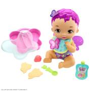 Mattel HBJ67 My Garden Baby Zubehör Sets, sortiert