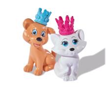 Evi Love Princess Pet, 2-sortiert