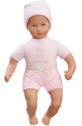 Käthe Kruse Mini Bambina Princess