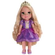 Disney Princess Puppe Rapunzel circa 35cm