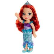 Disney Princess Puppe Ariel circa 35cm
