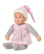 Puppa Jule