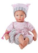 Mini Bambina Celina
