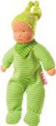 Baby Schatzi grün