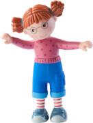HABA - Little Friends - Connis Freundin Anna, ca. 10 cm, ab 3 Jahren