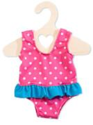 Puppen-Badeanzug, klein