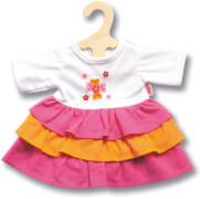 Kleid »Pretty«, klein