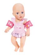 Zapf Baby Annabell® Learns to Swim, ab 3 Jahren