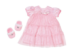 Zapf Baby Annabell Sweet Dreams Set, ab 3 Jahren