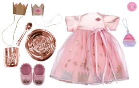 SCHILDKRÖT Kids - Deluxe Fashion Set Mein Prinzessinen Geburtstag
