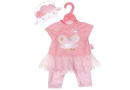 Zapf Baby Annabell® Sweet Dreams Nachtfee