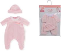 Corolle MPP 30cm Pyjama Pink