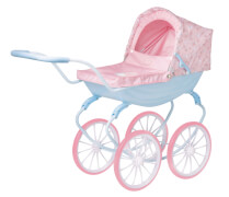 Zapf Baby Annabell® Carriage Pram
