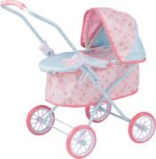 Zapf Baby Annabell® Mini Pram