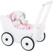 Puppenwagen Maria