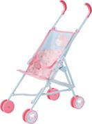 Zapf Baby Annabell® Stroller, Code, ab 3 Jahren