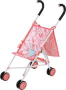 Baby Annabell Active Stroller + Tasche
