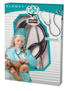 Stethoskop Rescue