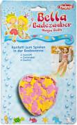 Seifenkonfetti für Badewanne