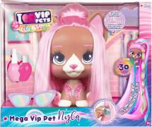 VIP Pets Styling Head Nyla