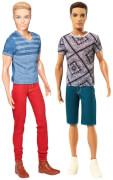 Mattel Fashionistas Ken