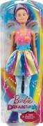 Mattel Barbie Mode und Accessoires  Lk Fash