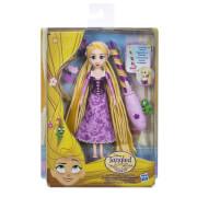 Hasbro Disney Rapunzel E0180EU4 - Die Serie Rapunzels Lockenpracht