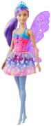 Mattel GJK00 Barbie Dreamtopia Fee 2