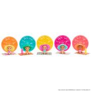 Mattel GTT12 Barbie Color Reveal Babies Sand & Sonne Serie, sortiert