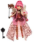 Mattel Ever After High Thronfest Cupid