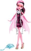 Mattel Monster High Verspukt Geisterzauber Draculaura