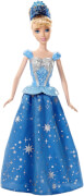 Mattel Disney Zauberkleid Cinderella