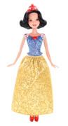 Mattel Disney Märchenglanz  Schneewittchen