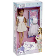 Giochi Preziosi Disney Violetta Fashion Doll Fashion