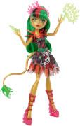 Mattel Monster High Schaurig schöne Show Puppen Sortiment