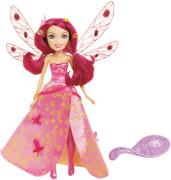 Mattel Mia and me Magisches Kleid Mia and me