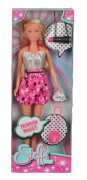 Steffi Love Fashion Bags